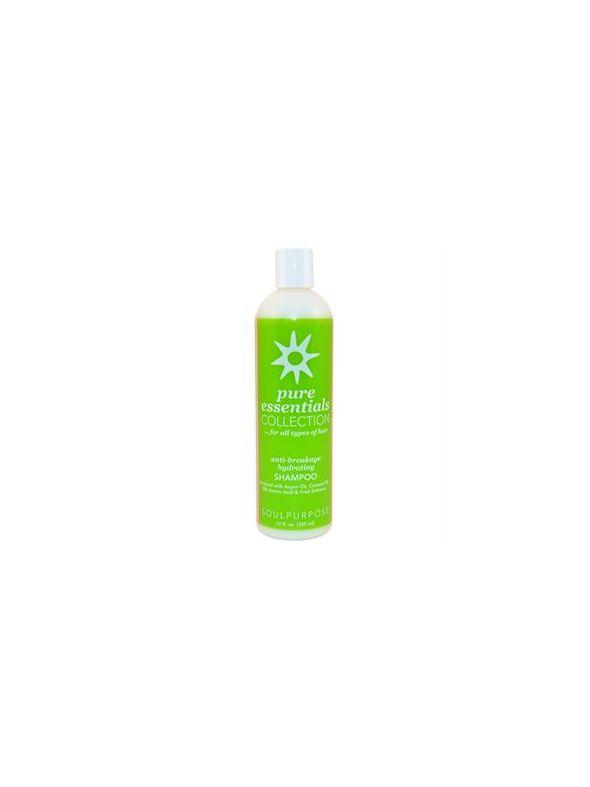 Pure Essentials Shampoo