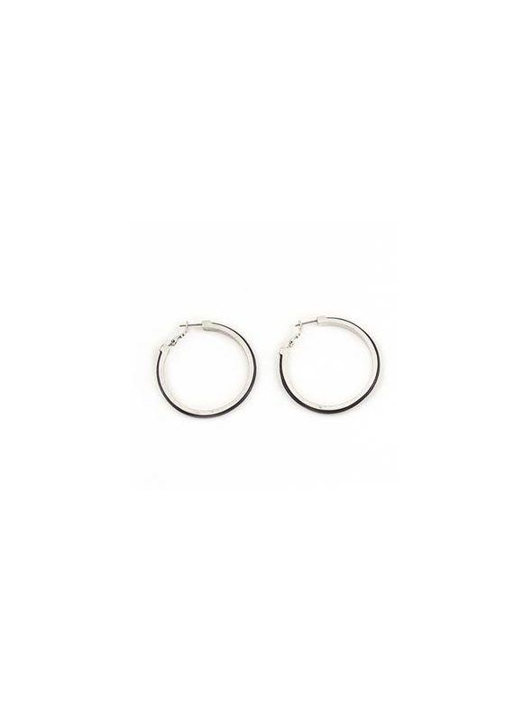 Stephanie Earrings
