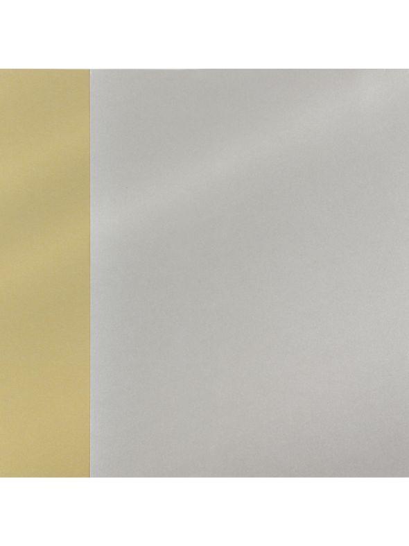 Metallic Solid Color 12x12 Cardstock